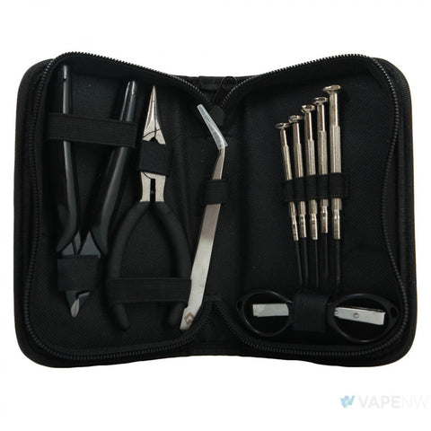 GeekVape Geek Vape tool kit vape tools gta toronto vape shop wii vape ON canada