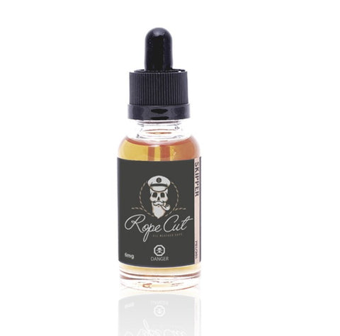 Skipper (Rope Cut Liquids) 30ml