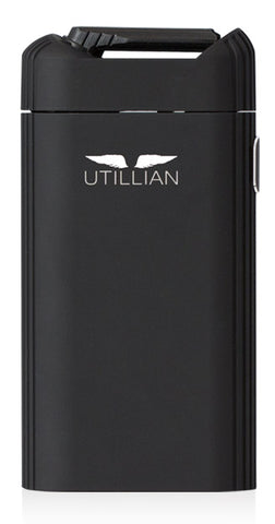 Utillian 721 Vaporizer vape shop wii vape gta york gta toronto ontario canada best price cheap #1 shop number one shop in toronto, Herbal Vape, dry herb, concentrates, Shatter,Dabs, Weed, Marijuana,