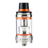 Uwell Valyrian Sub-Ohm Tank toronto gta york ontario canada wii vape vape shop cheap best price number # 1 one shop