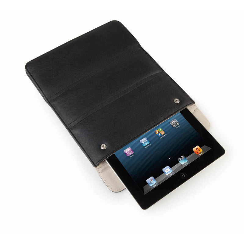 Custodia Tablet Yari