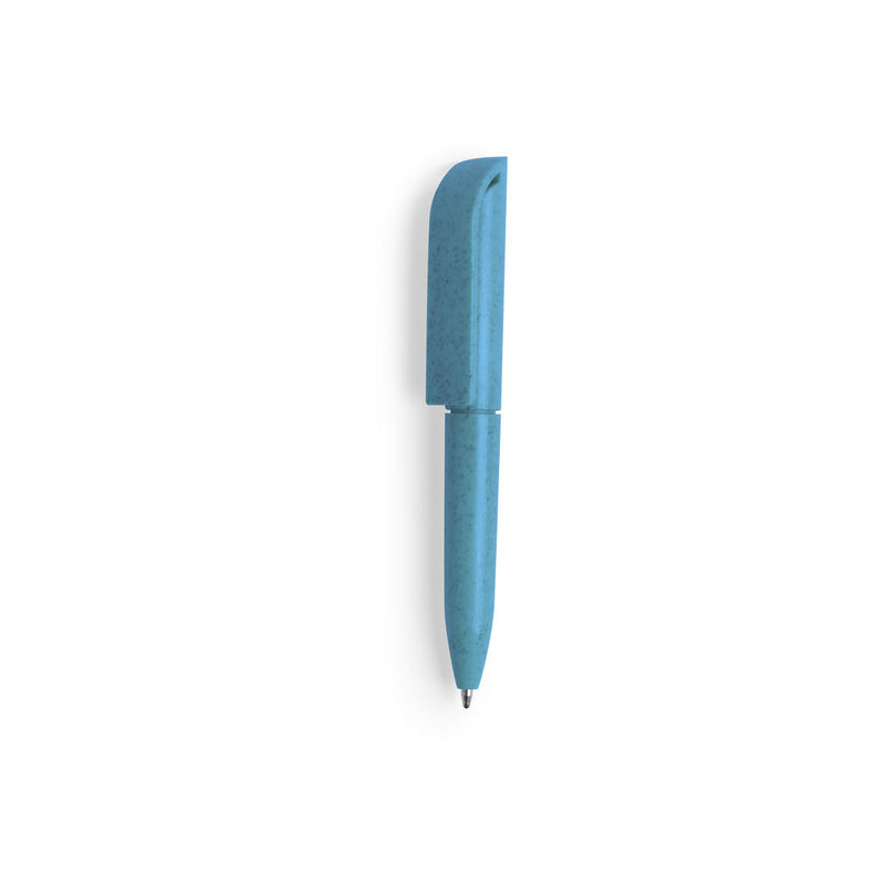 Mini Penna Radun