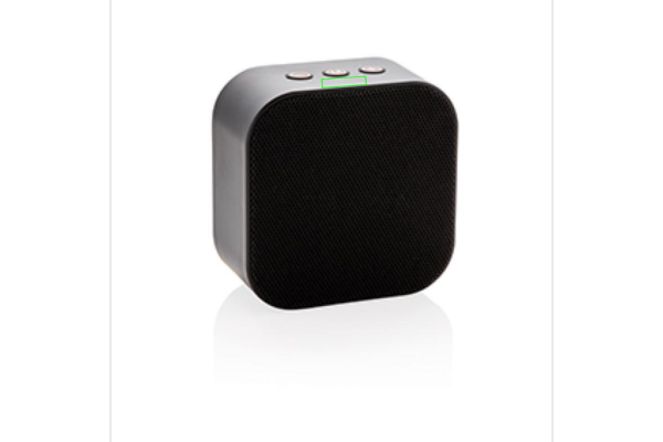 Speaker wireless 5W Sub