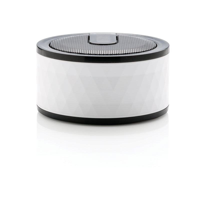 Speaker wireless Geometric
