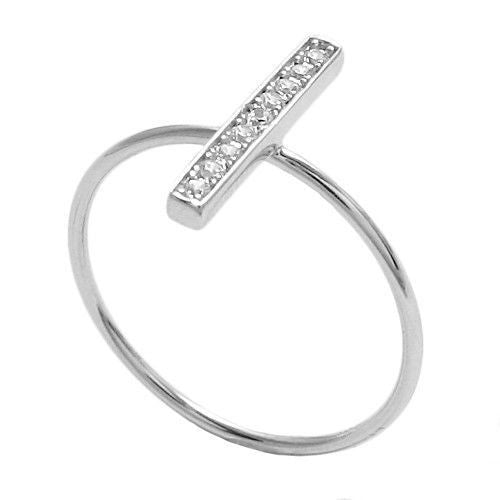 silver image product wholesale view sun planet sterling jewelry details jewellery stamped ring from