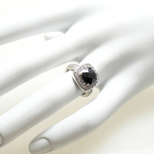 rebecca sterling mens products cordingley silver rings men handmade for ring signet chunky by