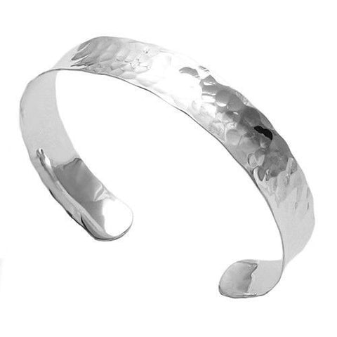 bracelet sterling ladies bangle silver bangles crystal