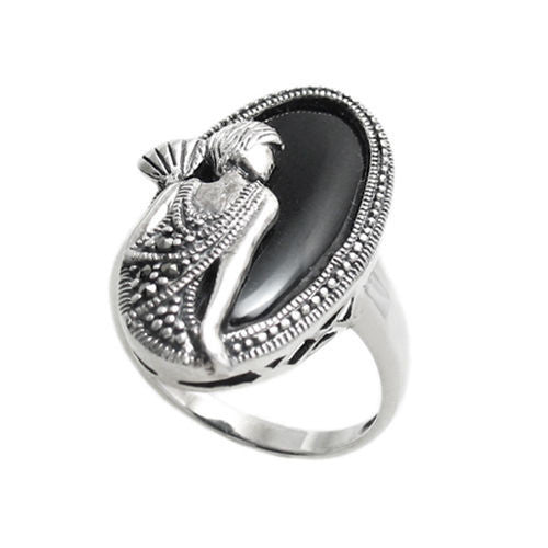 ring collections tag ideas onix rings thumb onyx
