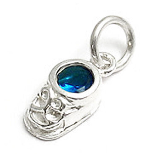 china x ring best detail silver buy quality product jewellery wholesale sterling jewelry