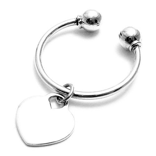 garden of review silver jewellery jewelry inspired handmade and products nature discount by code
