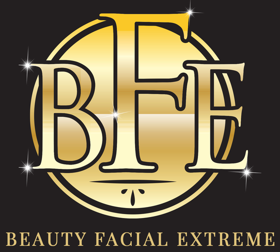 Beauty Facial Extreme