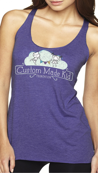 CMK Women's Apparel
