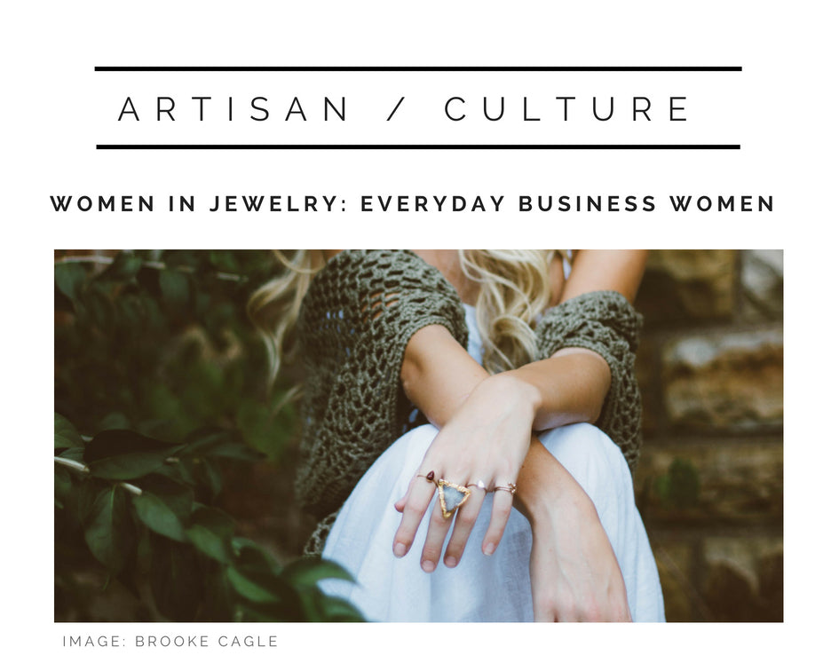 artisans_culture_terraadorn_blog