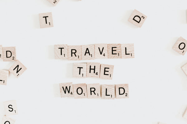 terra_adorn_women_travel_empowerment