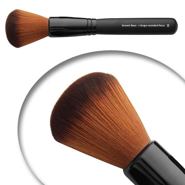 Harlow Skin Co. - Blush Brush