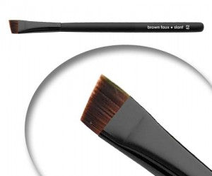 Harlow Skin Co. - Angle Brush