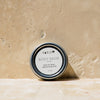 Body Salve - Original Unscented