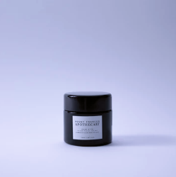 Penny Frances - Rose Otto Polish