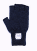 Upstate Stock - Fingerless Glove