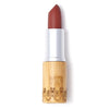 Elate Cosmetics - Nourishing Lip Stick