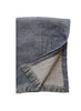Linen Way - Scarf/Throw