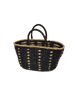 Baskets - Greener Valley Trading Co