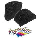 Kryvaline Brushes & Sponges