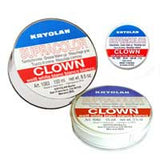 Kyrolan Clown White Makeup