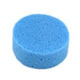 Diamond FX Sponges