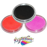 Kryvaline Essential Creamy Line Face Paints