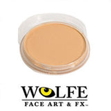 Wolfe 30 gm Skinz Face Paint