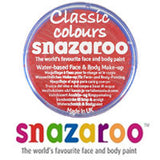 Snazaroo 18 ml Classic Face Paint