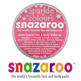 Snazaroo 18 ml Sparkle Face Paint