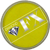 Diamond FX 32 gm Metallic Face Paint