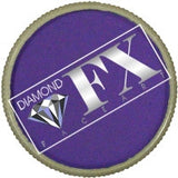 Diamond FX 32 gm Neon Face Paint