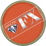 Diamond FX 90 gm Essential Face Paint
