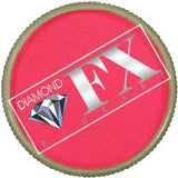 Diamond FX 90 gm Neon Face Paint