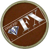 Diamond FX 90 gm Face Paint
