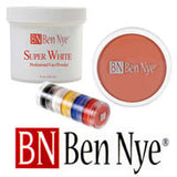 Ben Nye Clown Grease Paint