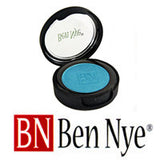 Ben Nye Lumiere Grande Colour Makeup