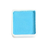 Refill Size Single Color Face Paint