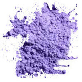 Purple Shimmer Powders