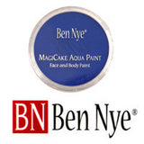 Ben Nye 0.77 oz MagiCake Face Paint