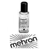 Mehron Special FX Makeup & Supplies