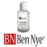 Ben Nye Special FX Makeup & Supplies