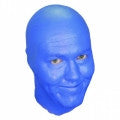 Blue Man Group Makeup Kits