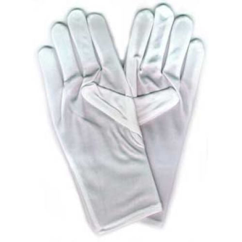 Economy Nylon Face Painting Gloves