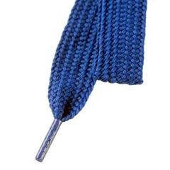 "Shoe Laces - Royal Blue (54"")"
