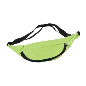 Fanny Pack - Neon Green