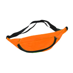 Fanny Pack - Neon Orange